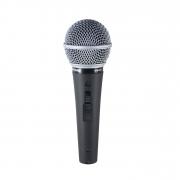 Микрофоны динамические SHURE SM48S
