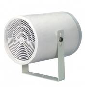 Громкоговорители прожекторные SHOW CSP115WP