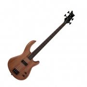 Бас-гитары 4-струнные DEAN E09M SN
